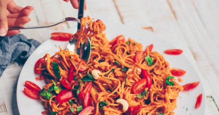 Glutenintoleranz: Nie mehr Pizza und Pasta?