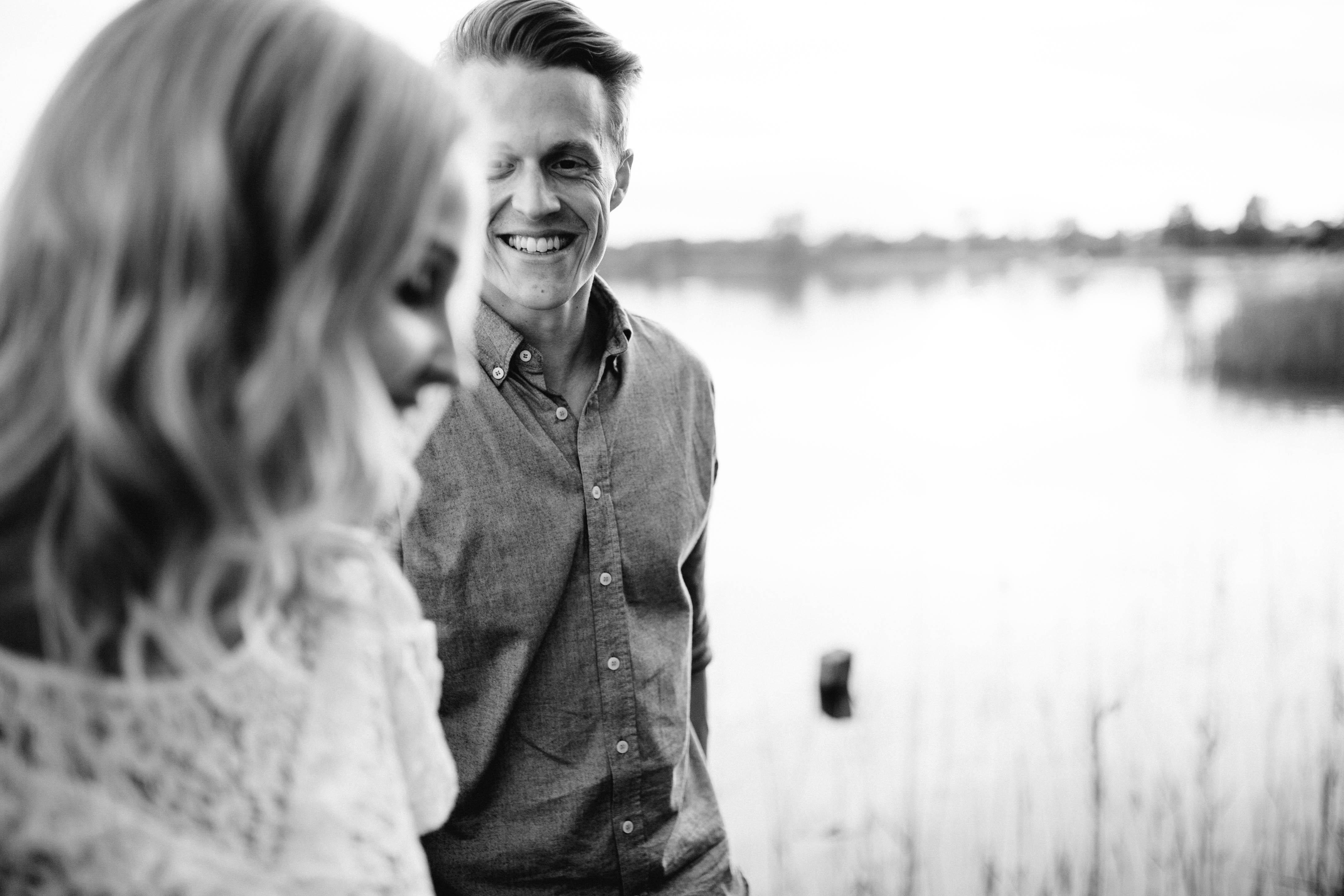 4 Momente, die jeder Instagram-Husband kennt (Gastbeitrag)