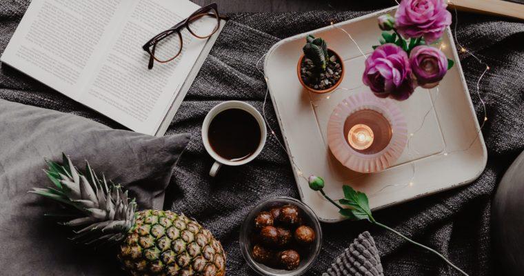 Kaffee: So könnt ihr ihn mit gutem Gewissen geniessen!