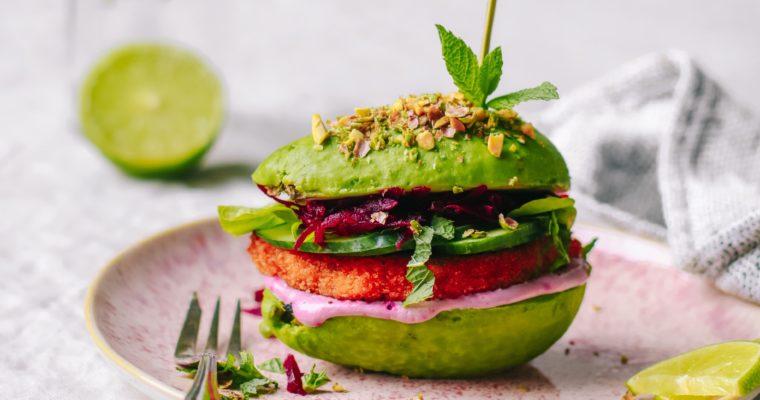 Veganes BBQ – die besten Tipps für #Grillitarier und mein Lieblingsrezept