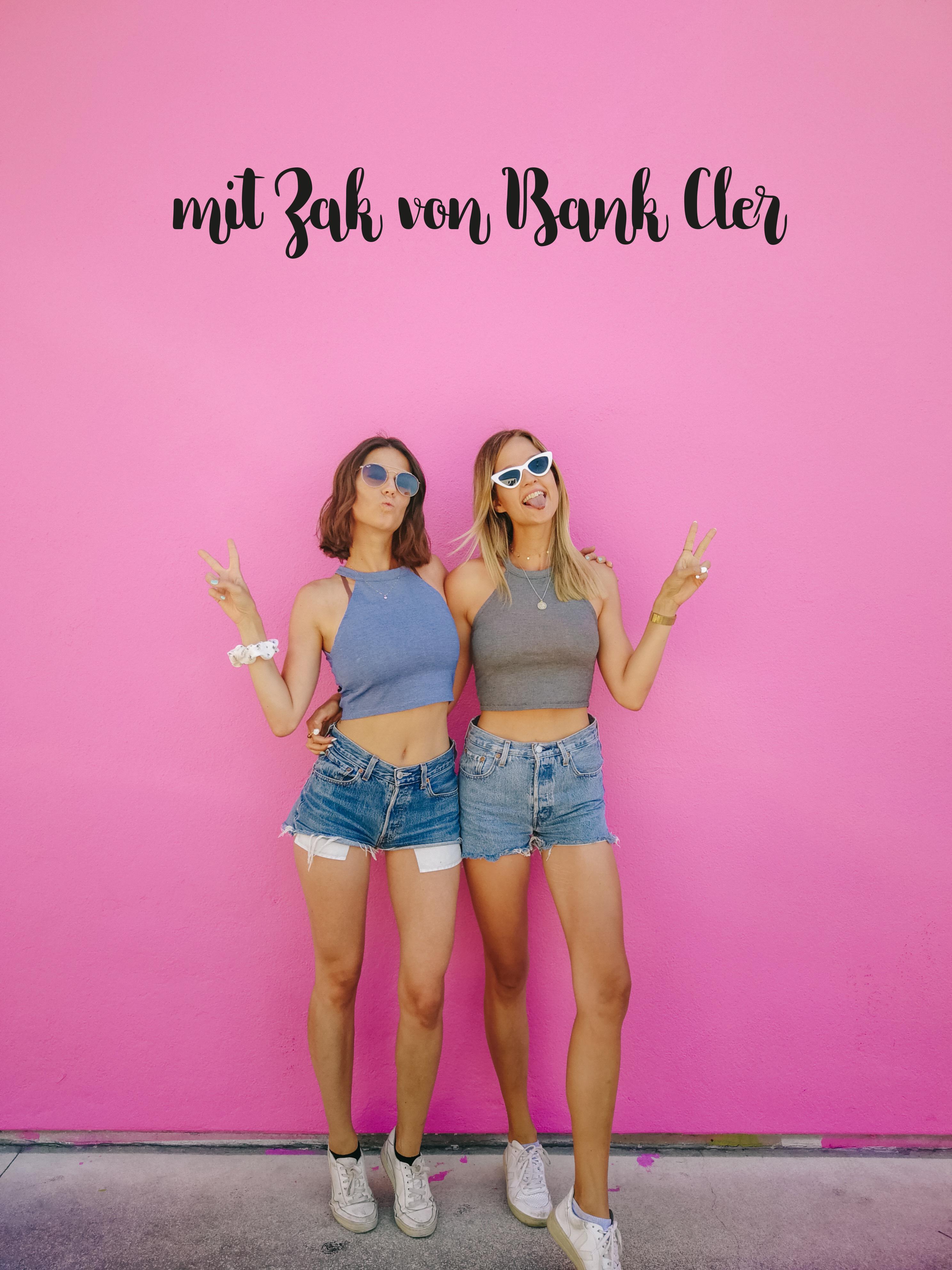 LA Girls Trip: Unsere besten Geheimtipps für die Stadt der Engel