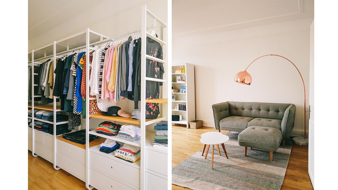 Erste Gemeinsame Wohnung 7 Tipps Fürs Zusammenziehen Roomtour