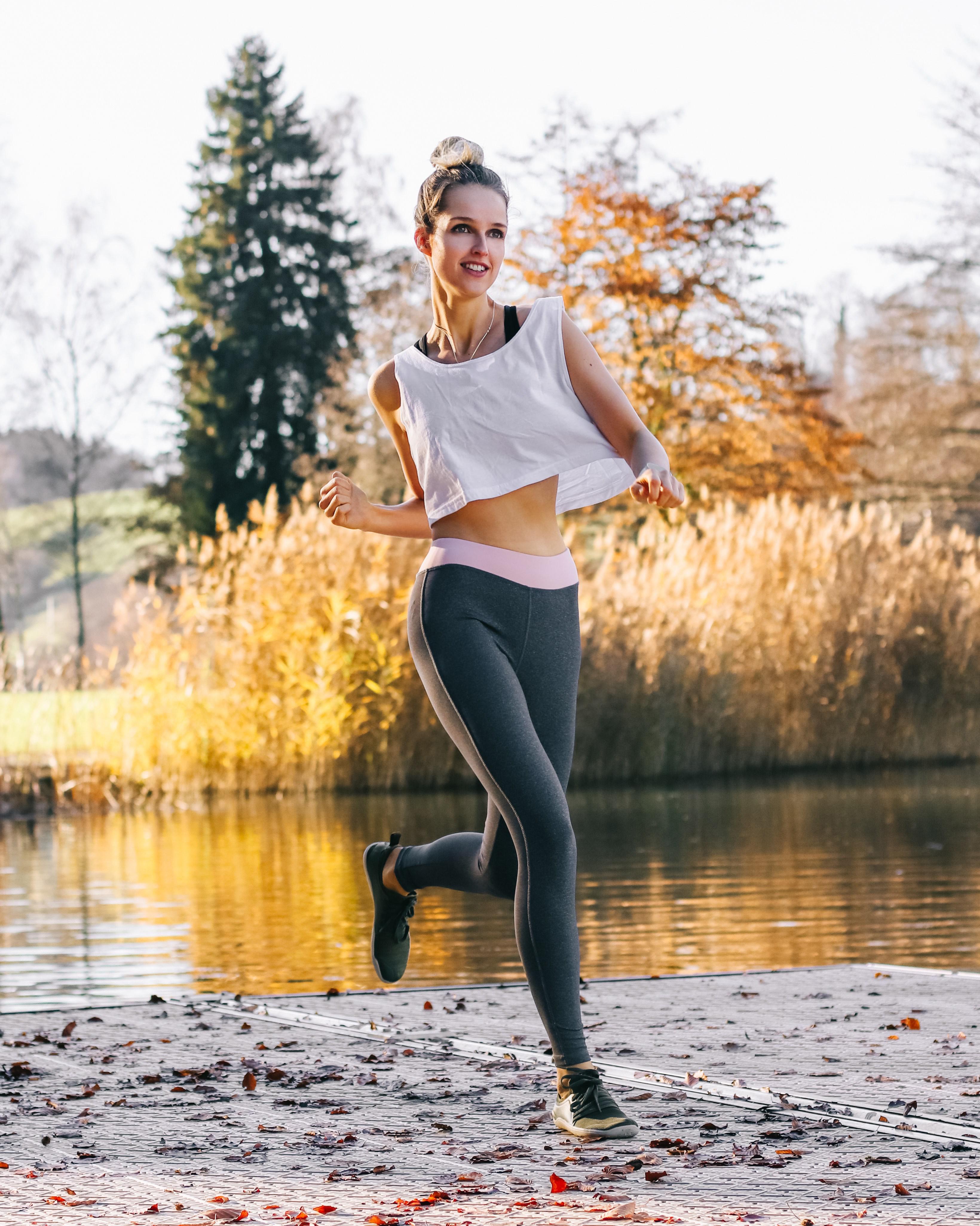 Lauftipps für Anfänger und Wiedereinsteiger + mein Halbmarathon