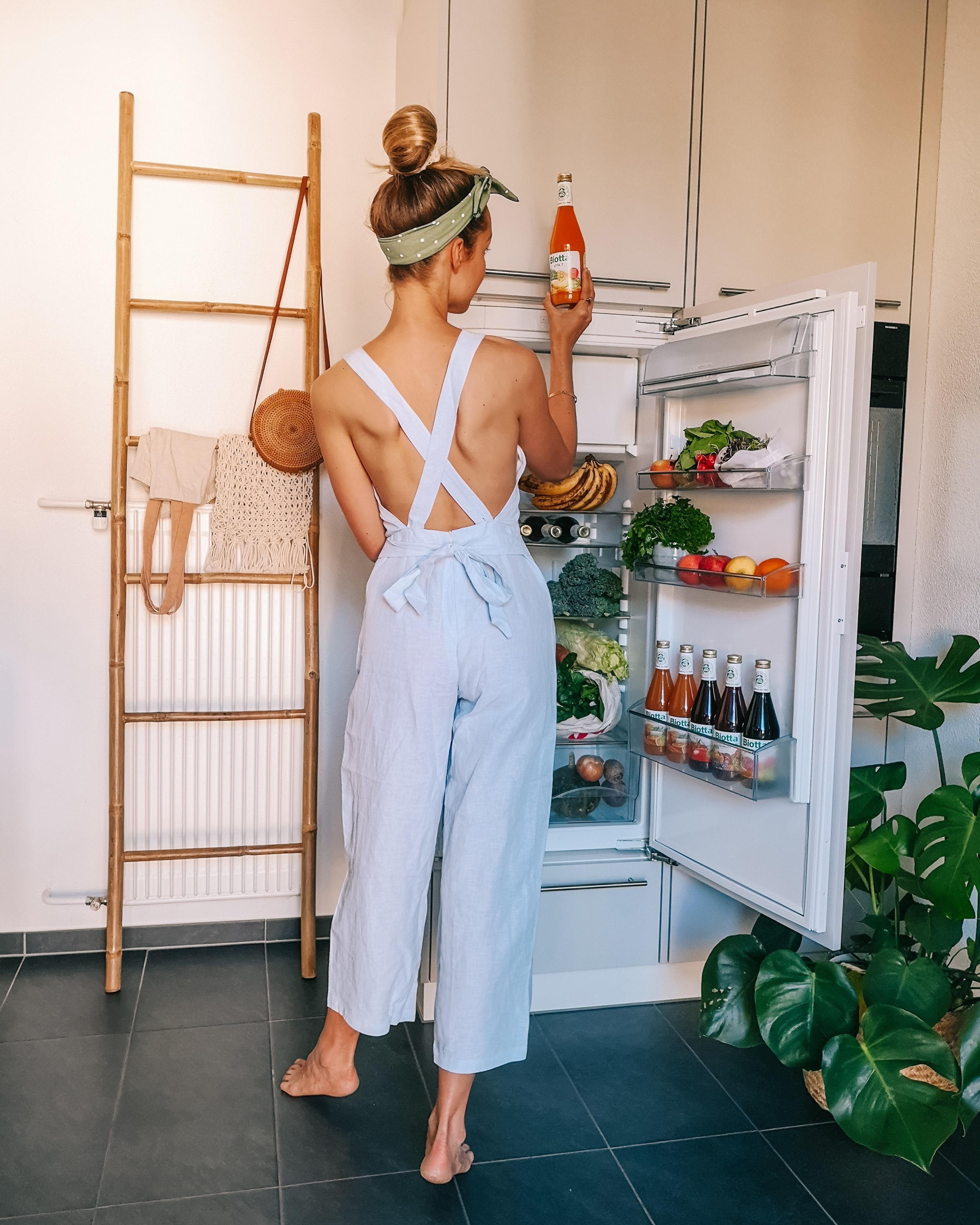 Warum Fasten mehr ist, als der Verzicht auf Essen: Ein ehrliches Fazit nach dem Selbstversuch