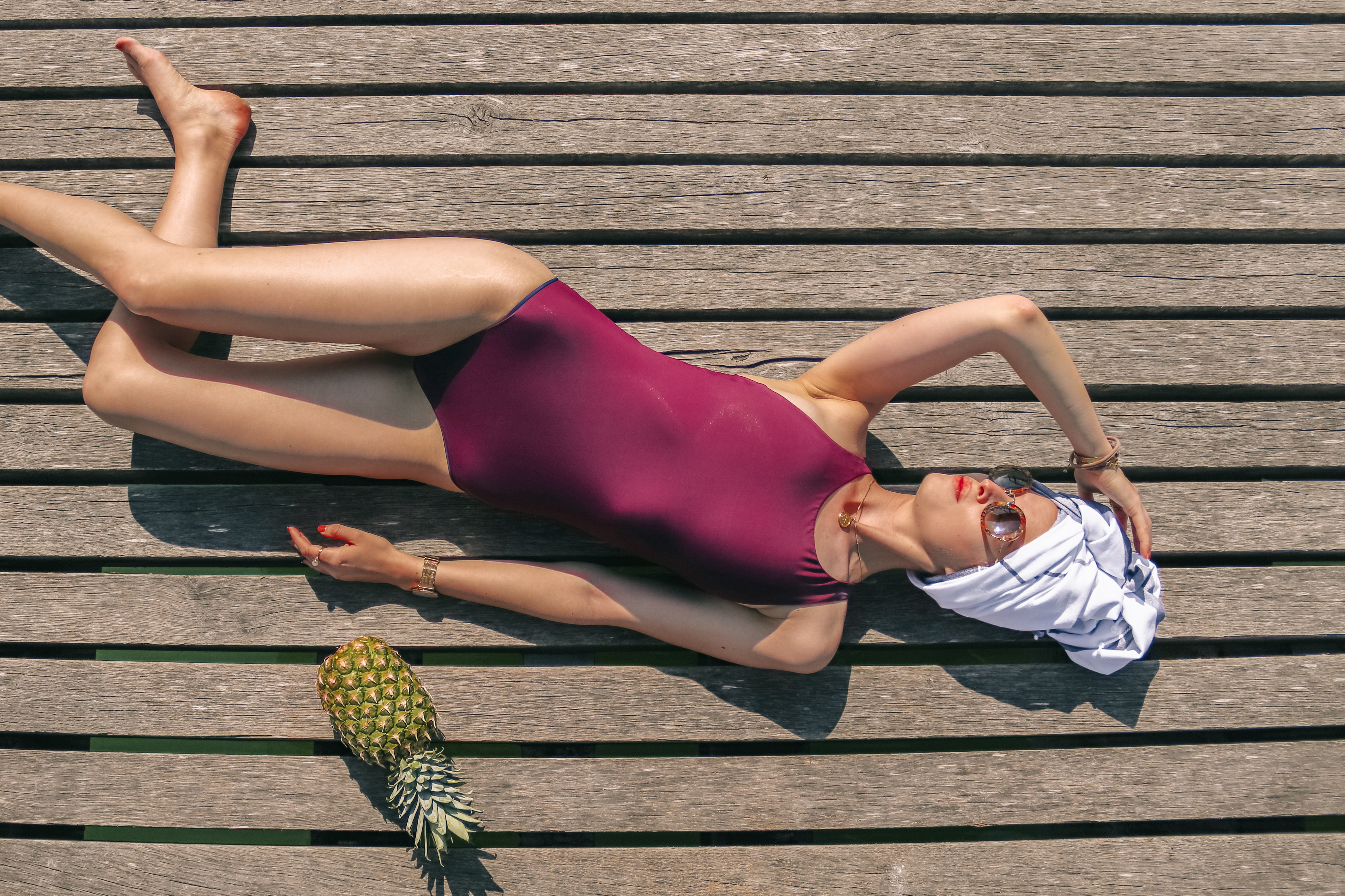 Bio-Sonnenschutz – welche Cremes sind wirklich unbedenklich?
