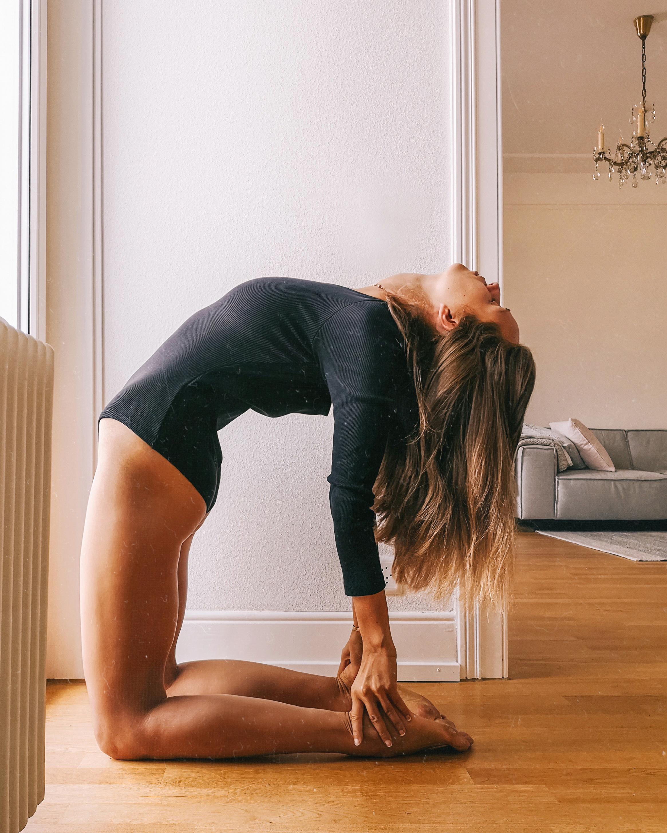 Was tun wenn die Periode ausbleibt? Meine 8 Tipps für dein hormonelles Gleichgewicht
