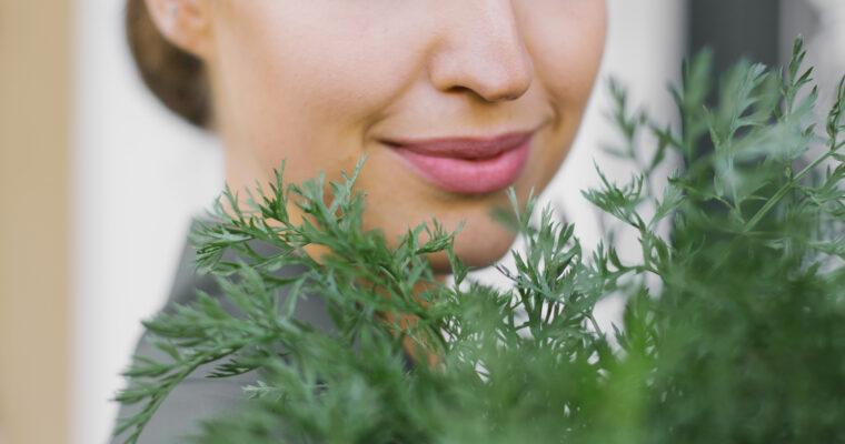 Belehrend, kompliziert und ungesund? 15 Vegan-Vorurteile im Check!